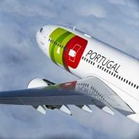 TAP Portugal fliegt jetzt auch nonstop von Stuttgart und Köln/Bonn nach Lissabon