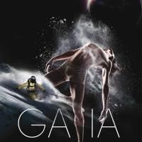 Vorverkauf für GAIA im Stubai hat begonnen