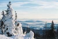 Wintererlebnisse für Langsammacher im Bayerischen Wald