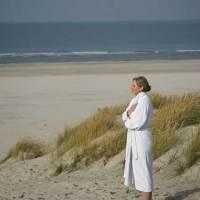 Wellness und Meer an der Nordsee Schleswig-Holstein