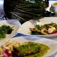 Kulinarische Festivals in Kroatien 2017