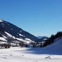 Das Südtiroler Ridnauntal – Ein Geheimtipp