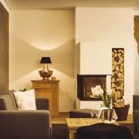 Das neue 4-Sterne-Superior WellVitalhotel BergBlick