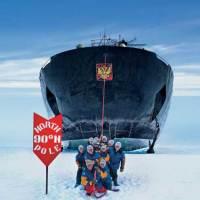Atomeisbrecher, Frachtschiff und Schaufelraddampfer, die außergewöhnlichsten Kreuzfahrtschiffe der Welt