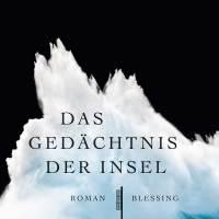 Christian Buder: Das Gedächtnis der Insel