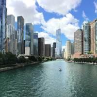 WOW air führt zehntes Nordamerika-Ziel ein