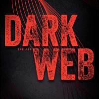 Veit Etzold: DARK WEB