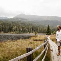 Salzburger Lungau – 60 Bergseen, 70 Almhütten und keine einzige Ampel