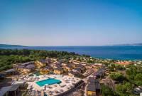 Von Glamping bis Aquapark – Kroatiens neue Lust am Campen