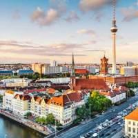 Städtereisen ab sofort anders planen mit der NH Hotels