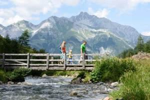©TVB St. Anton am Arlberg Patrick Säly