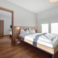 adeo ALPIN Hotels eröffnen 2018 Nummer vier