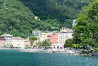 Riva del Garda, Genuss und Entschleunigung