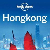 Lonely Planet: Hongkong