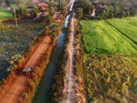 Kambodscha ©Evaneos