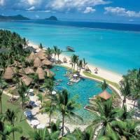 La Pirogue eröffnet im neuen Look auf Mauritius