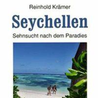 Reiseführer: Seychellen – Sehnsucht nach dem Paradies