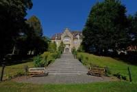 Zwei neue Mitglieder bei den Ringhotels, Schlosshotel Beuggen und Villa Westerberge