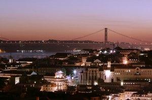 Baixa ©Turismo de Lisboa