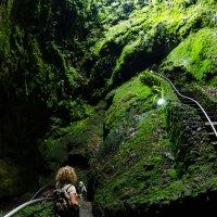Aus Feuer geboren: Vulkanismus auf den Azoren