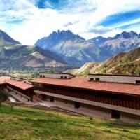 explora VALLE SAGRADO Peru – Die etwas andere Art von Luxus