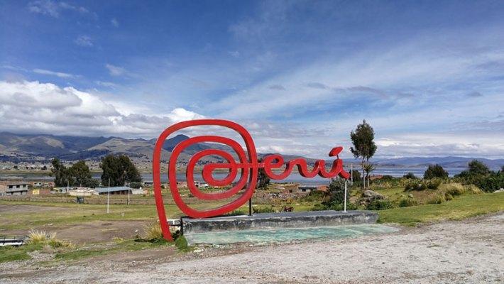 Das Sehnsuchtsziel Peru ist mehr als nur Machu Picchu