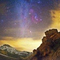 10 gute Gründe für eine Reise nach Teneriffa