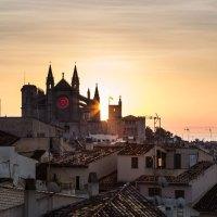 Neuer Trend in Palma: Boutique-Hotels im Herzen der Stadt