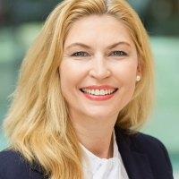 Interview mit Anja Müller, Director of European Operations bei Adagio Aparthotels