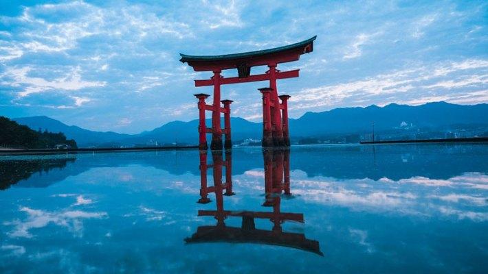 "Setouchi – Das ""echte Japan"" erleben"