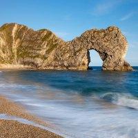 Englands großartige Küste neu im Blick