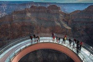 Grand Canyon ©DennisWatts