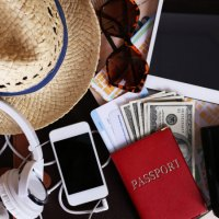 Tipps für den Sommerurlaub: Eine Cyber-Sicherheits-Checkliste
