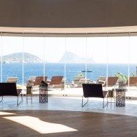 Pure Seven Spa im Seven Pines Resort Ibiza – Eine Oase des Wohlbefindens