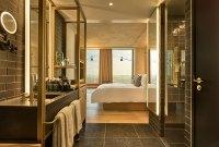 Die Hotelimmobilie des Jahres steht in Amsterdam