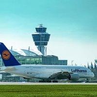 Über 200 Reiseziele im neuen Winterflugplan am Münchner Airport