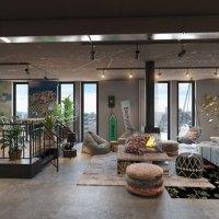 SV Hotel präsentiert innovatives Konzept für Langzeitaufenthalte