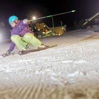 """Skiregion Imst für """"Easy Slider"""" und Kilometerfresser"""