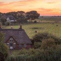 Schleswig-Holsteins verborgene Schönheiten