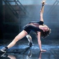 Flashdance – Vom Kultfilm zum Musical