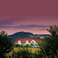 Die Hollerhöfe in der Oberpfalz als Quelle der Entspannung