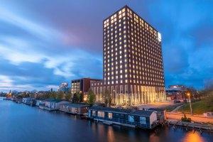 Leonardo-Royal-Hotel-Amsterdam-©-Leonardo-Hotels