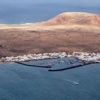 Die geheime Insel der Kanaren: La Graciosa