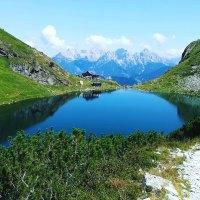 Von Europas erstem digital-alpinen Rundwanderweg im PillerseeTal und vom Familienspaß im Lavanttal