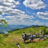 Glücksfinder-Guide für den Bayerischen Wald