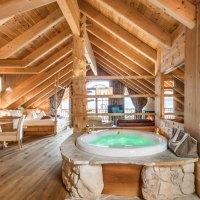 Enkeltaugliches Hotelkonzept im Naturhotel Lüsnerhof