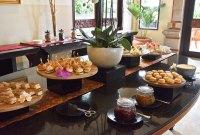 Das Ayodya Resort Bali setzt neue Maßstäbe für königlichen Service