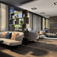 Sheraton Hotels and Resorts hat ein neues Haus in Mailand