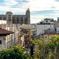 Mallorca in der Nebensaison ist abseits von Trubel und Touristen
