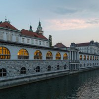 Guide Michelin hält 2020 Einzug in Slowenien